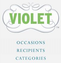 Violet_logo_1